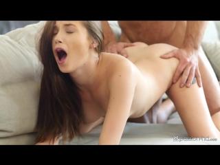 ochen-nezhniy-i-strastniy-seks-vlyublennih-na-video
