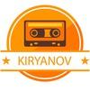 Kiryanov prod