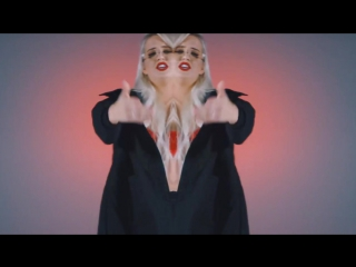 Крутой кавер на песню DJ Khaled - Wild Thoughts ft. Rihanna, Bryson Tiller от Macy Kate