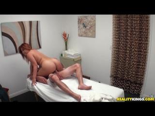 Kehlani Kalypso [HD 720, all sex, massage, big ass, new porn 2017]