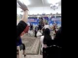 Video-2016-12-29-11-25-56