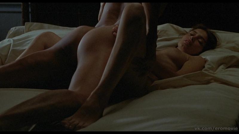 порно фильм цвет ночи