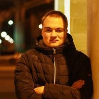 Аватар Дмитрия Попова