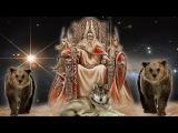Темное послание языческих Богов - Тайны мира. Документальные фильмы 2017