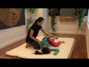 Traditional Thai Massage from Baan Thai Massage in Boca Raton Florida