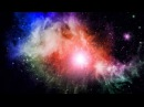 ♫♫♫ 100 Hubble Space Telescope Photos ♥ Ultra HD (4K) ♥ Relax Music ♥ 1 Hour ♥ Slideshow
