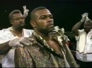 1995 06 24 Рой Джонс младший против Винни Пазиенца
