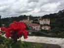 Португалия. Замки и дворцы. Экскурсия Золотой стандарт Португалии.