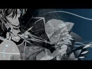 Rolan The Forgotten King ● Shion .