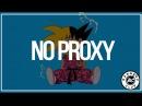 (FREE) XXXtentacion x Lil Pump x Ski Mask type beat No Proxy   Prod. by @MVAbeats