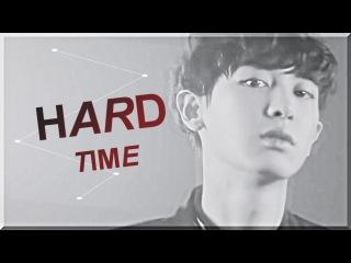 ❥ Bias Mix - Hard Time [HBD Svetlana Lanskaya]