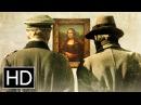 Франкофония. Лувр под немецкой оккупацией / Francofonia 2016 Official Trailer