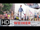 Энтони Винер   /   Weiner   /   Anthony Weiner     2016     Official Trailer