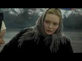 Русские фильмы про деревню, жизнь и любовь - Знахарка 2012