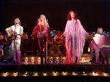 ABBA  SOS  (Live In Japan) HQ