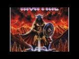 Iron Fire - The Final Crusade