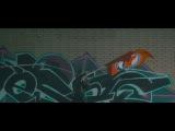 AKD - Herz am linken Fleck (OFFICIAL VIDEO)