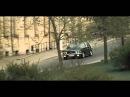 Tatra 613 в фильме Гений (1991)