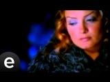 Kutupta Yaz Gibi (Baha) Official Music Video #kutuptayazgibi #baha