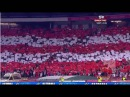50 000 Delija Peva Pukni Zoro uz Fantasticnu Koreografiju Crvena Zvezda Ludogorets