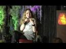 Rachel Miner Panel Phxcon 2017 Stageit recording