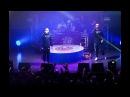 GuSli - Фокусы (live) (Prod. by Slim) (1080p 60fps)