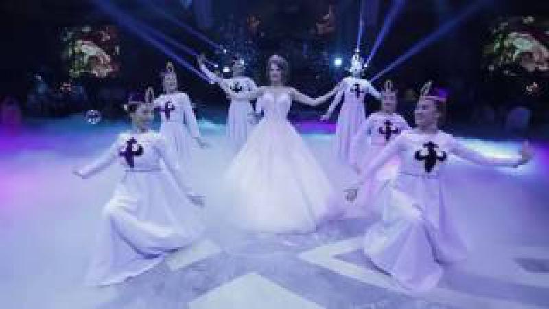 Harsi par _ AleqsanyanS Dance Studio