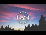 Two Friends feat. MAX - Pacific Coast Highway (Sloves Remix)