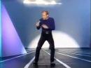 Rat Sh*t Bat Sh*t George Carlin (DAFT PUNK OFFICIAL MEME)