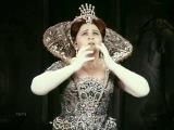 Ирина Архипова, Евгений Кибкало Дуэт Марины и Рангони из оперы