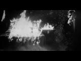 GOLIATH | Billy Bob Thornton