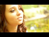 Unconditionally - Katy Perry (Cover by Ali Brustofski)