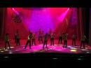 нано-техно финал конкурса Радуга танца 06.04.2012 год.