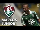 Marcos Júnior ● Goals, Skills Assists ● Fluminense ● 2015/16 ● HD