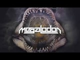 Never Say Die vol. 75 -Mixed by Megalodon-