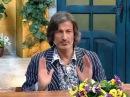 Мухтар Гусенгаджиев. Давай поженимся (01.11.2016)