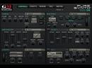 TGX-99 :: Yamaha SY-99/SY-77 Virtual Instrument Library