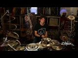 FX Your Sound - Number 1 - Glenn Kotche of Wilco