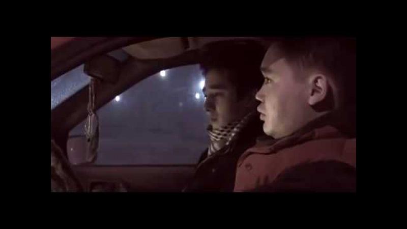 боевик Кикбоксер 2016 Новые русские фильмы криминал боевик новинки 2015 2016