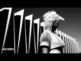 Cheat Codes ft. Demi Lovato - No Promises (Pascal Letoublon Remix) Video Edit