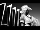 Cheat Codes ft. Demi Lovato - No Promises (Pascal Letoublon Remix) [Video Edit]