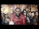 Black Eyed Peas - The Time (The Beatfreakz Dubstep Remix)