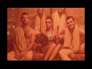 SHEFITA - Alef Bet [Naomi Shemer cover]