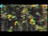 Anaglyph 3D Animation Movie Trailer - PANGEA The Neverending World.mp4