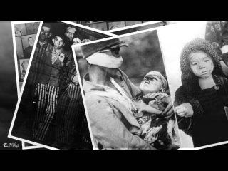 Бухенвальдский Набат (фильм-предупреждение)