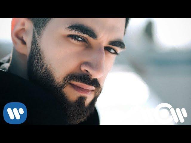 EL'MAN – Адреналин   Official lyric video