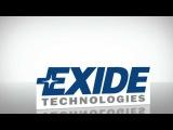 Exide Technologies S.A. PRODUCENT AKUMULATOR
