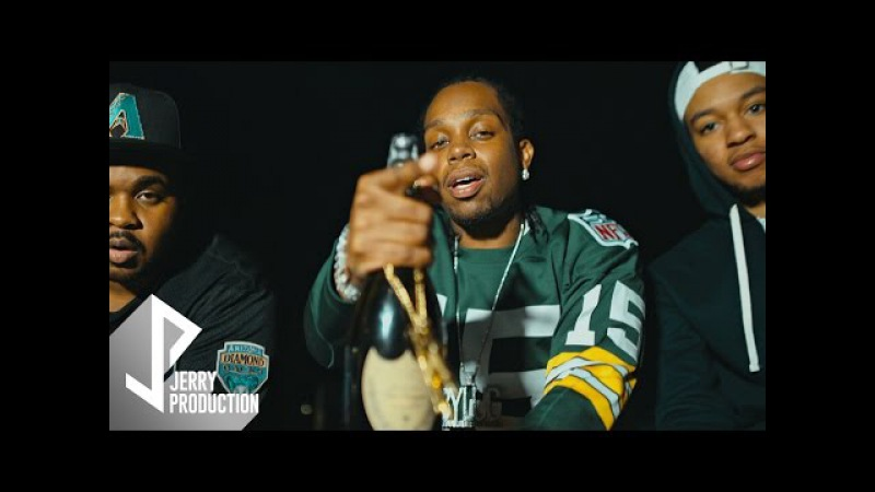 Payroll Giovanni x Bmo Maine - Been Gettin Money (Official Video) Shot by @JerryPHD