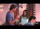 Violetta 2 ~ En mi mundo (Violetta y Matias) Capitulo 31