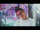 Summer Deep House Mix 2017★Best Of Vocal Deep House 2017 ★Chill Out Mix Music